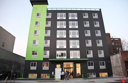 Hotel-BPM-crop.jpg