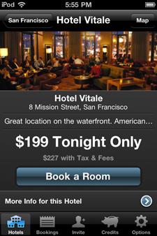 Hotel-Book-App-Hotel-tonight.jpg