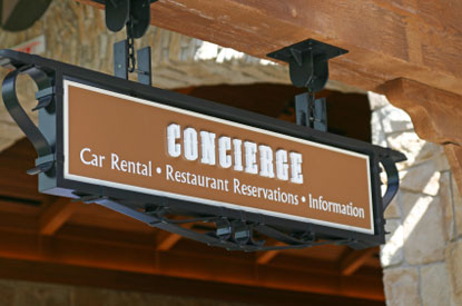 Hotel-Concierge-sign.jpg