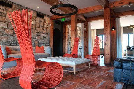 Hotel-Domestique-interior-lobby.jpg