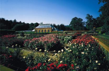 Hotel-Gardens-Biltmore.jpg