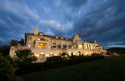 Hotel-Gardens-Keswick-Hall.jpg