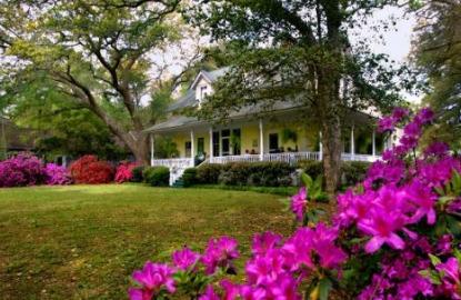 Hotel-Gardens-Magnolia-Springs.jpg
