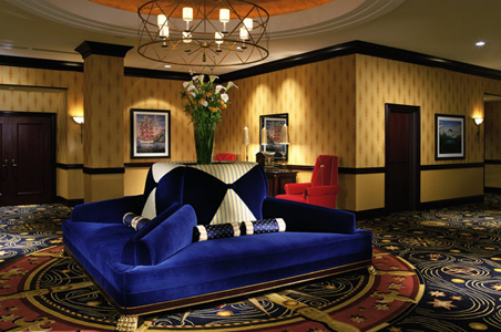 Hotel-Marlowe.jpg