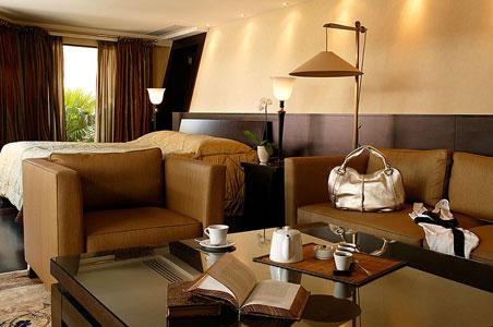Hotel-Metropole.jpg