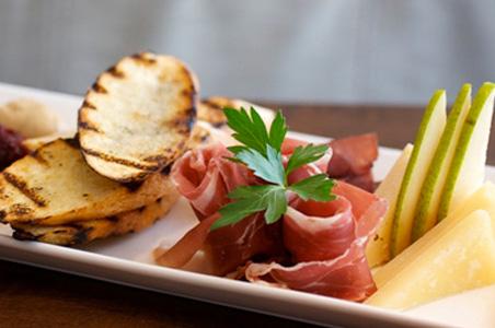 Hotel-Monaco-Denver-Meals-to-go.jpg
