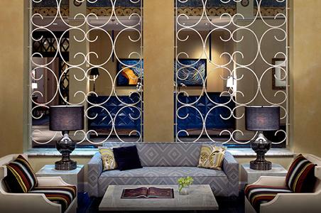 Hotel-Monaco-Seattle.jpg