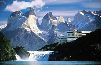 Hotel-Salto-Chico-Patagonia-Brief.jpg