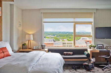 Hotel-Vermont-room-view.jpg