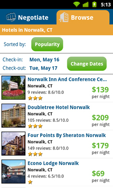 Hotel-booking-App-Priceline-android.jpg