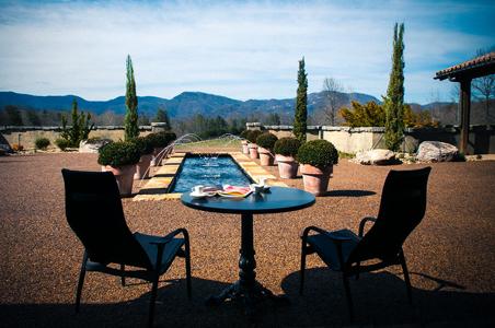 HotelDomestique_courtyard.jpg