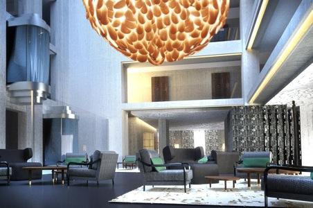 HotelParisAtrium-2.jpg
