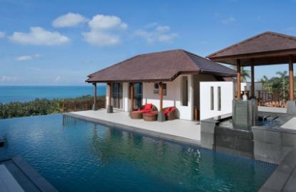 How-to-Rent-a-Villa-8-Steps.jpg