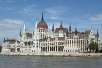 Hungary-Budapest-Parliament-building.jpg
