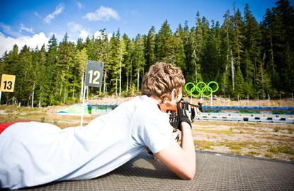 I_Whistler_Olympic_Park_Summer_1.jpg