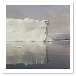 Ice%20berg1.jpg