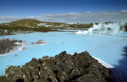 Iceland-Blue-Lagoon-aerial.jpg