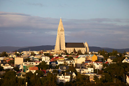 Iceland-iconic-spire-view.jpg