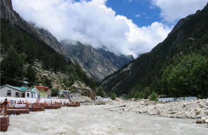 India-Most-Spiritual-Gangotri2.jpg