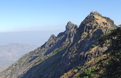India-Most-Spiritual-Girnar-1.jpg