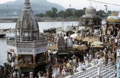 India-Most-Spiritual-Hardvar.jpg