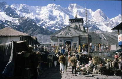 India-Most-Spiritual-Kedarnath.jpg