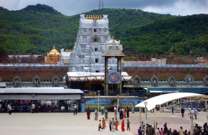India-Most-Spiritual-Tirupati2.jpg