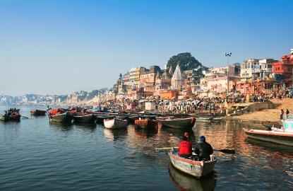 India-Most-Spiritual-Varanasi2.jpg