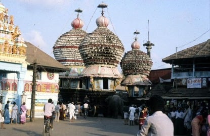 India-Most-Spiritual-udupi.jpg