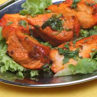 Indian-Chicken-Tikka.jpg