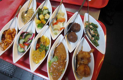 Indonesian-Food.jpg