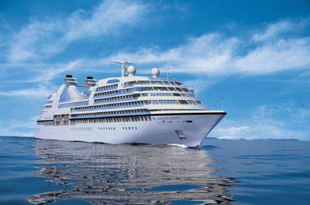 Indonesian-Odyssey-with-Seabourn.jpg