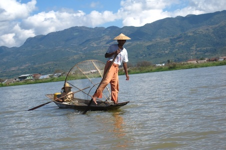 Inle%20Lake_resized.jpg