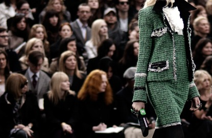 Insider-Hot-Spots-for-New-York-Fashion-Week.jpg