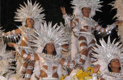 Insiders-Guide-Carnival-Rio.jpg
