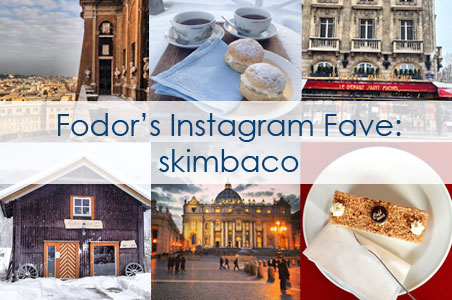 Instagram-skimbaco.jpg