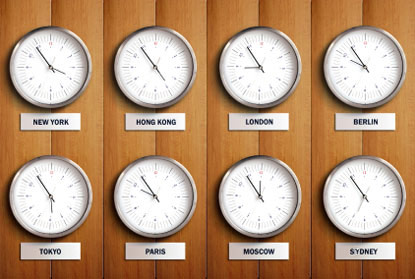 International-clocks.jpg