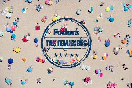 IntroTastemakers-Post.jpg