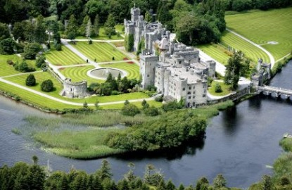 Ireland-Ashford-Castle-Ext.jpg