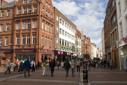 Ireland-Dublin-Grafton-street.jpg
