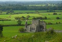 Ireland-Howe-abbey.jpg