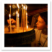 Israel-Photo-Contest.jpg