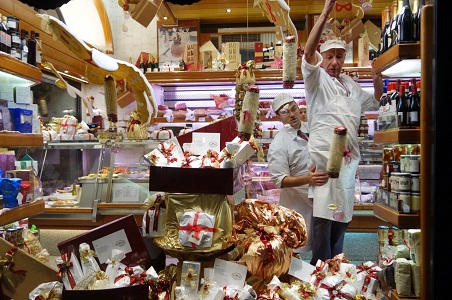 Italian-butcher-holidays.jpg