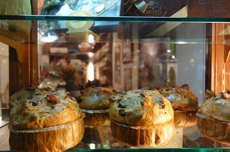 Italian-pastries.jpg