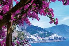 Italy-Amalfi-Hotel-Santa-Caterina.jpg