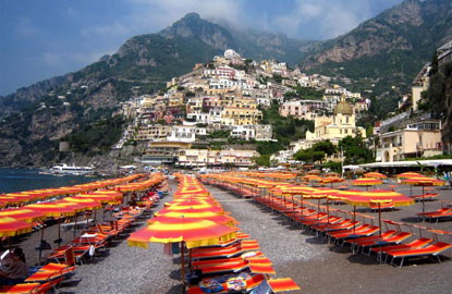 Italy-Positano-beach-chairs-full.jpg