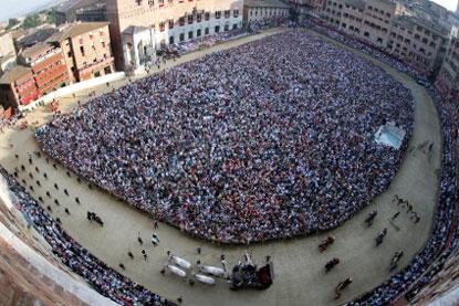 Italy-Siena-Palio-overhead.jpg