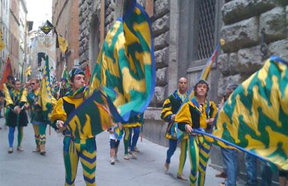 Italy-Siena-palio-with-flagsjpg.jpg