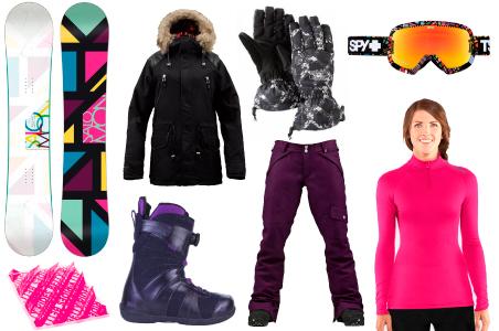 JH_women-slopes.jpg