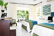 Jamaica-Mystic-Ridge-interior.jpg
